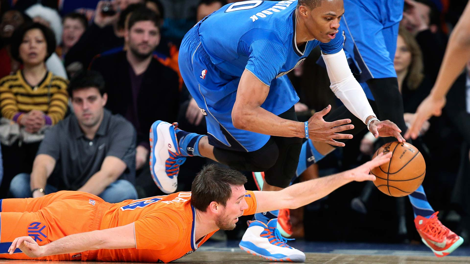 Westbrook-injury-122713-ap-ftr