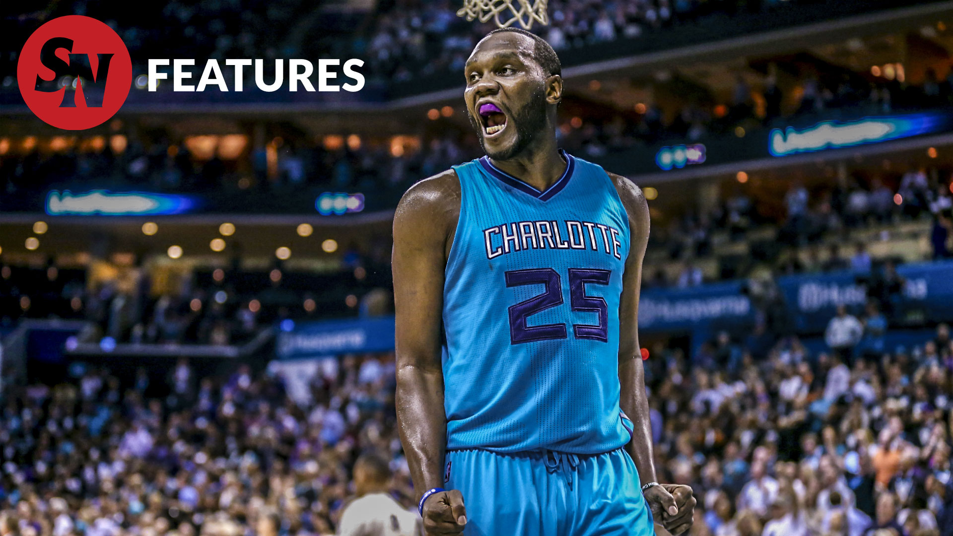 SN Features Al Jefferson-101915-GETTY-FTR.jpg