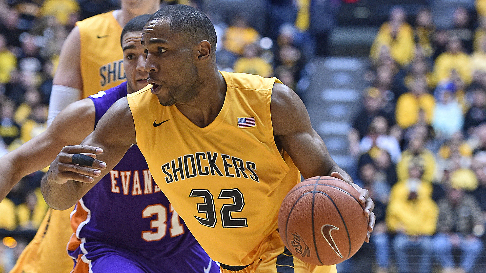 Saturday afternoon college basketball betting lines and picks – Wichita State eyes revenge vs. Northern Iowa