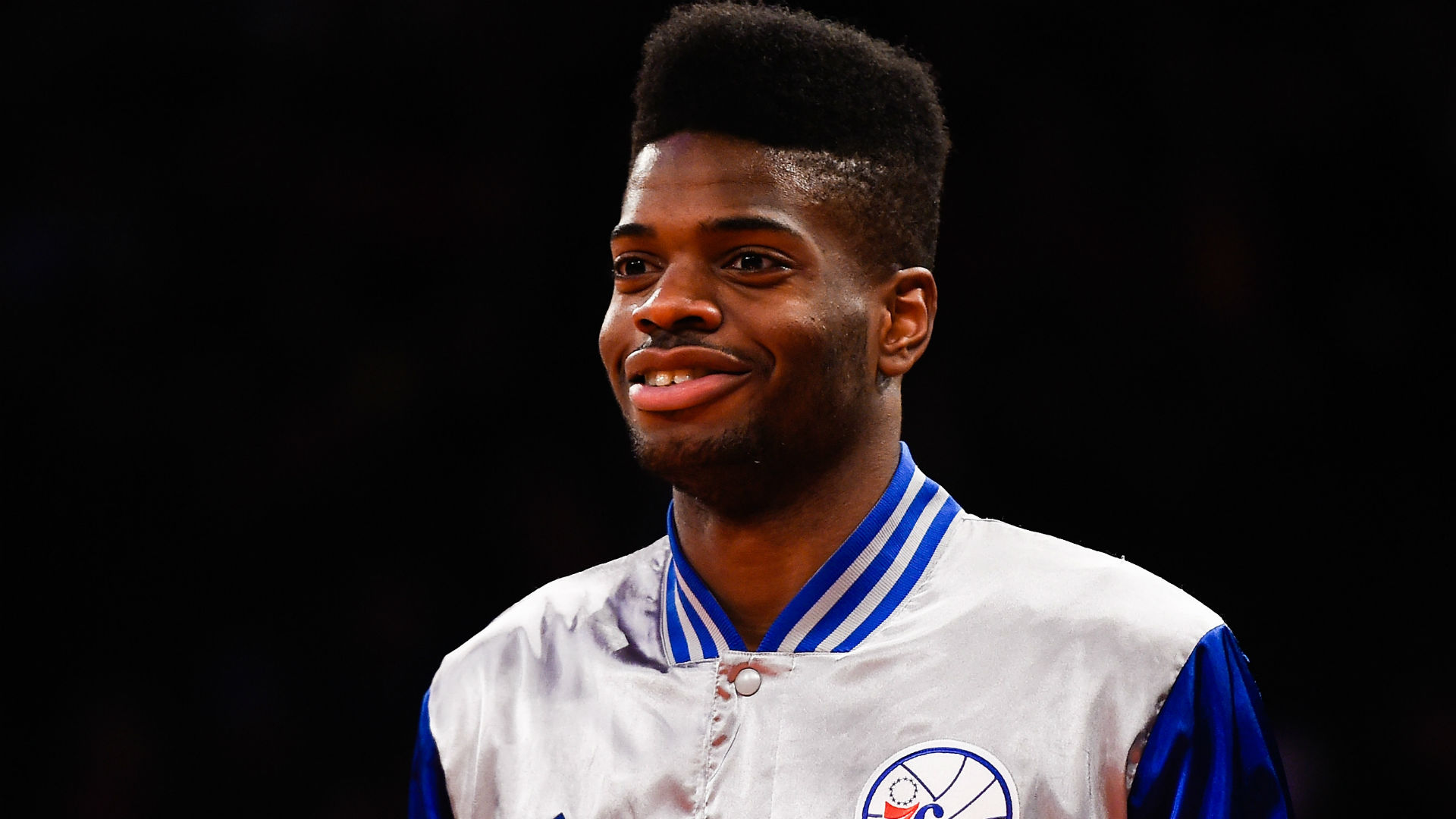 Image result for nerlens noel getty images