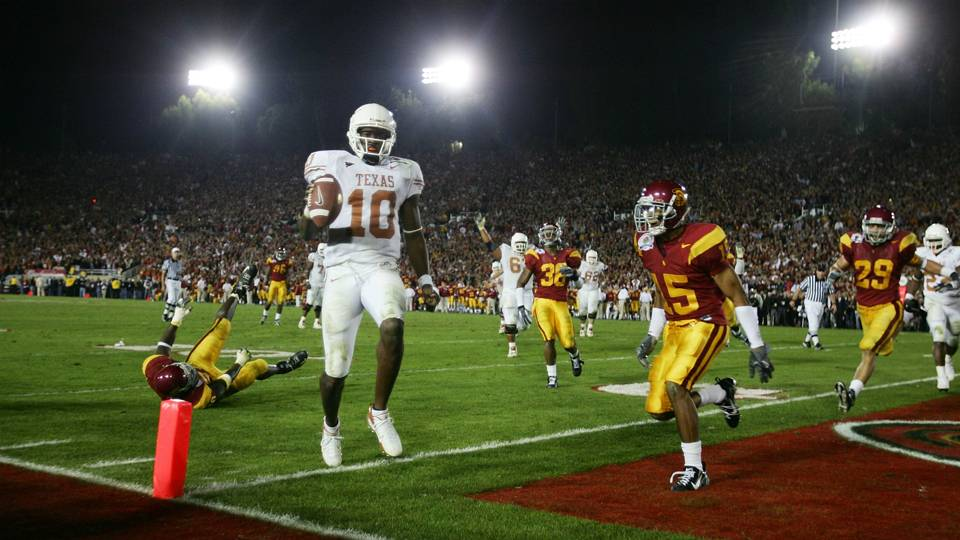 usc-vs-texas-getty-FTR