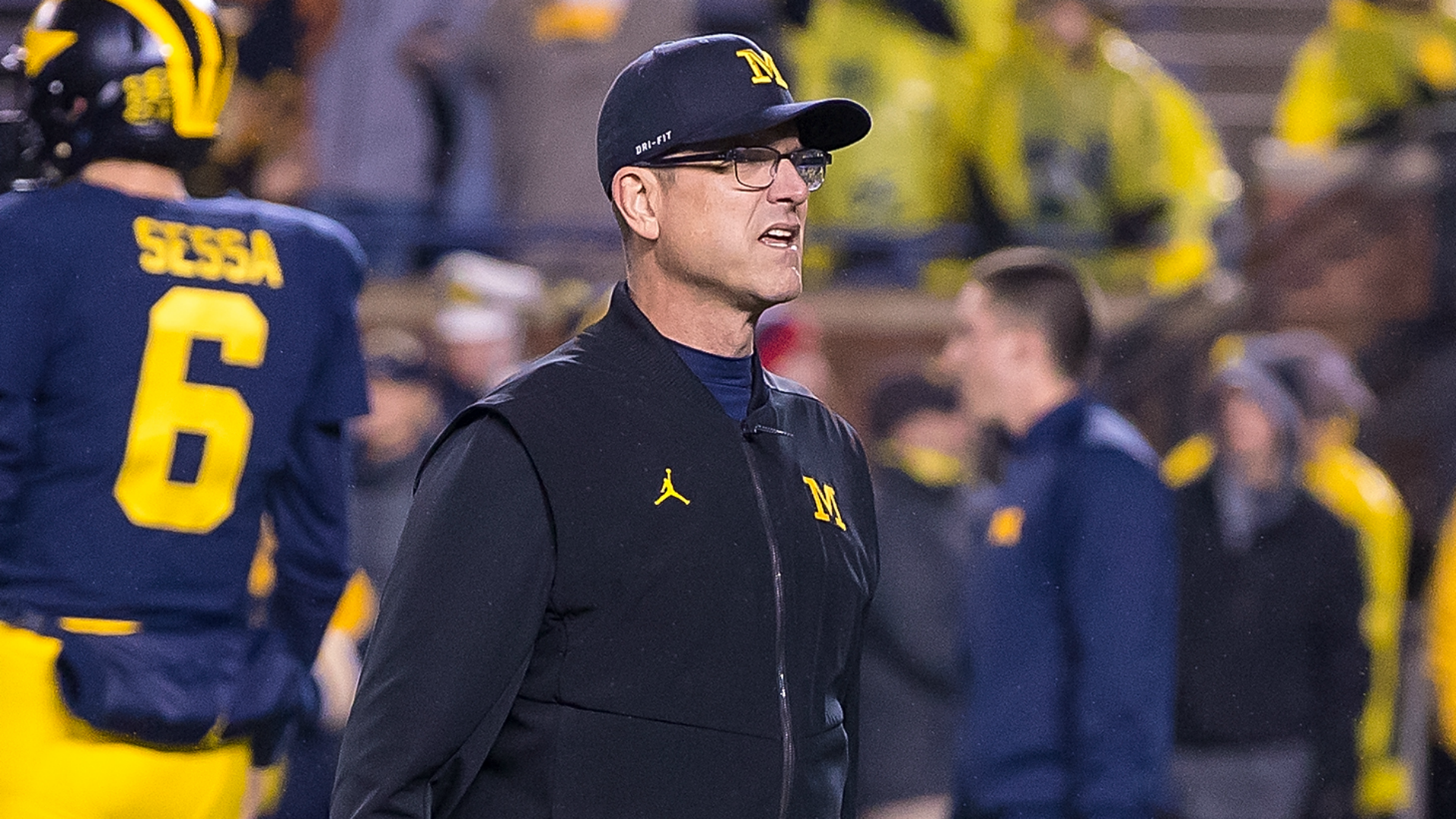 Jim-harbaugh-ftr_mb3mszjbwwfc1gy39le465sxy