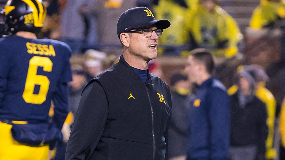 jim-harbaugh-FTR