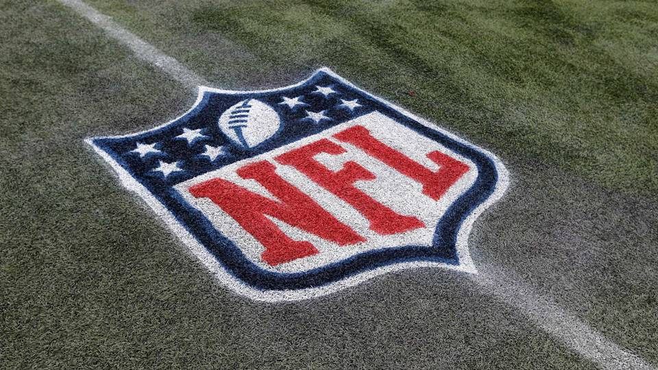 NFL shield-11214-AP-FTR.jpg