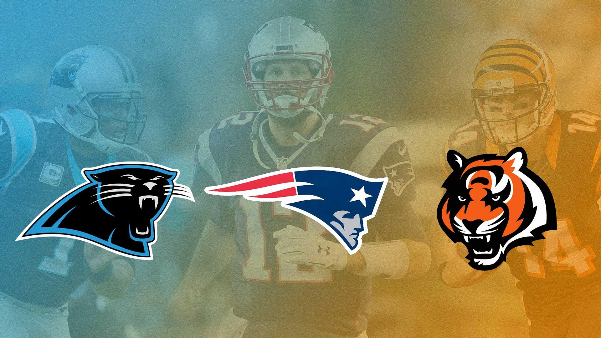 Nfl Printable Week 5 Panthers Patriots Bengals Getty Illo Ftr Yveojjxdkudijbcfnqt