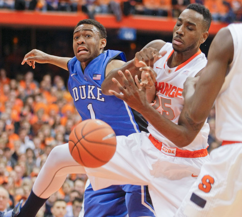 Syracuse Duke-020114-AP-DL.jpg