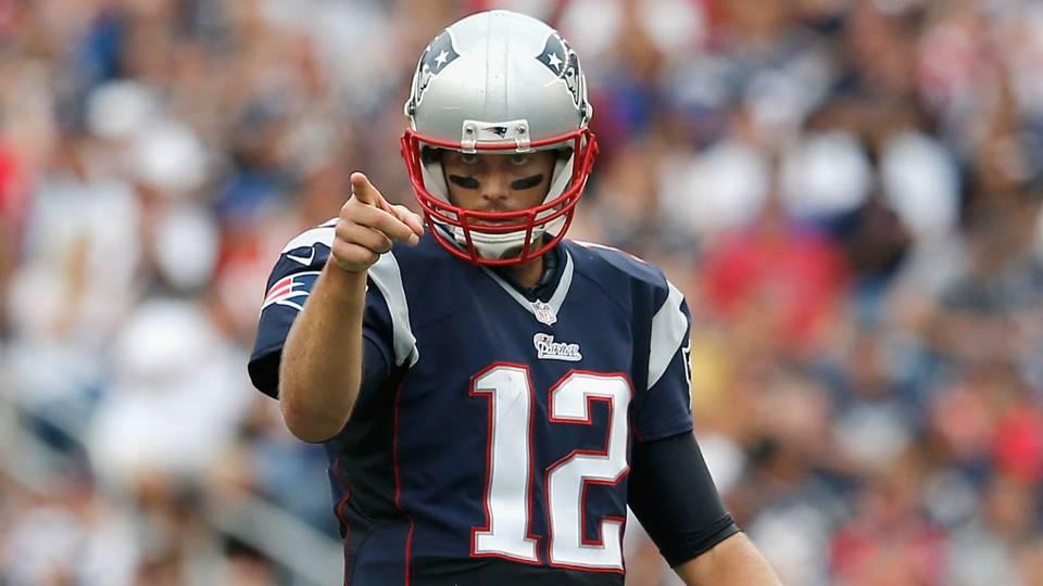 If Tom Brady wins another Super Bowl c3d2e1da4