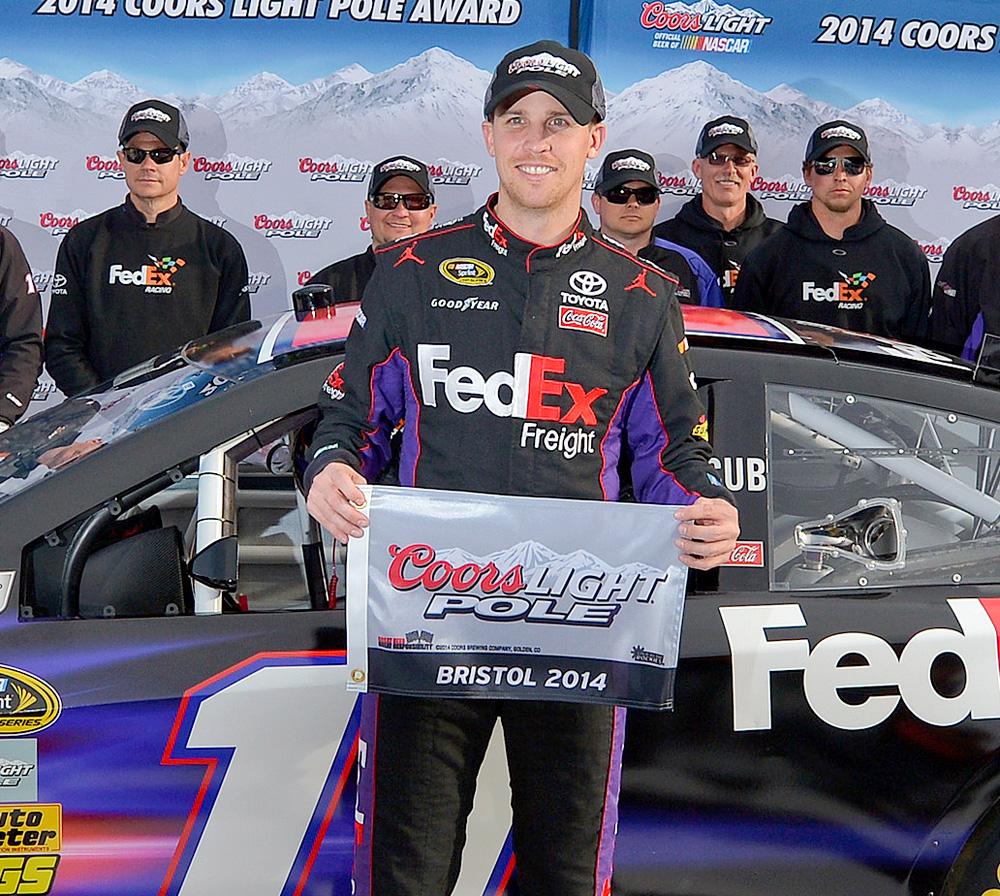 Denny-Hamlin-031414-NASCAR-DL.jpg