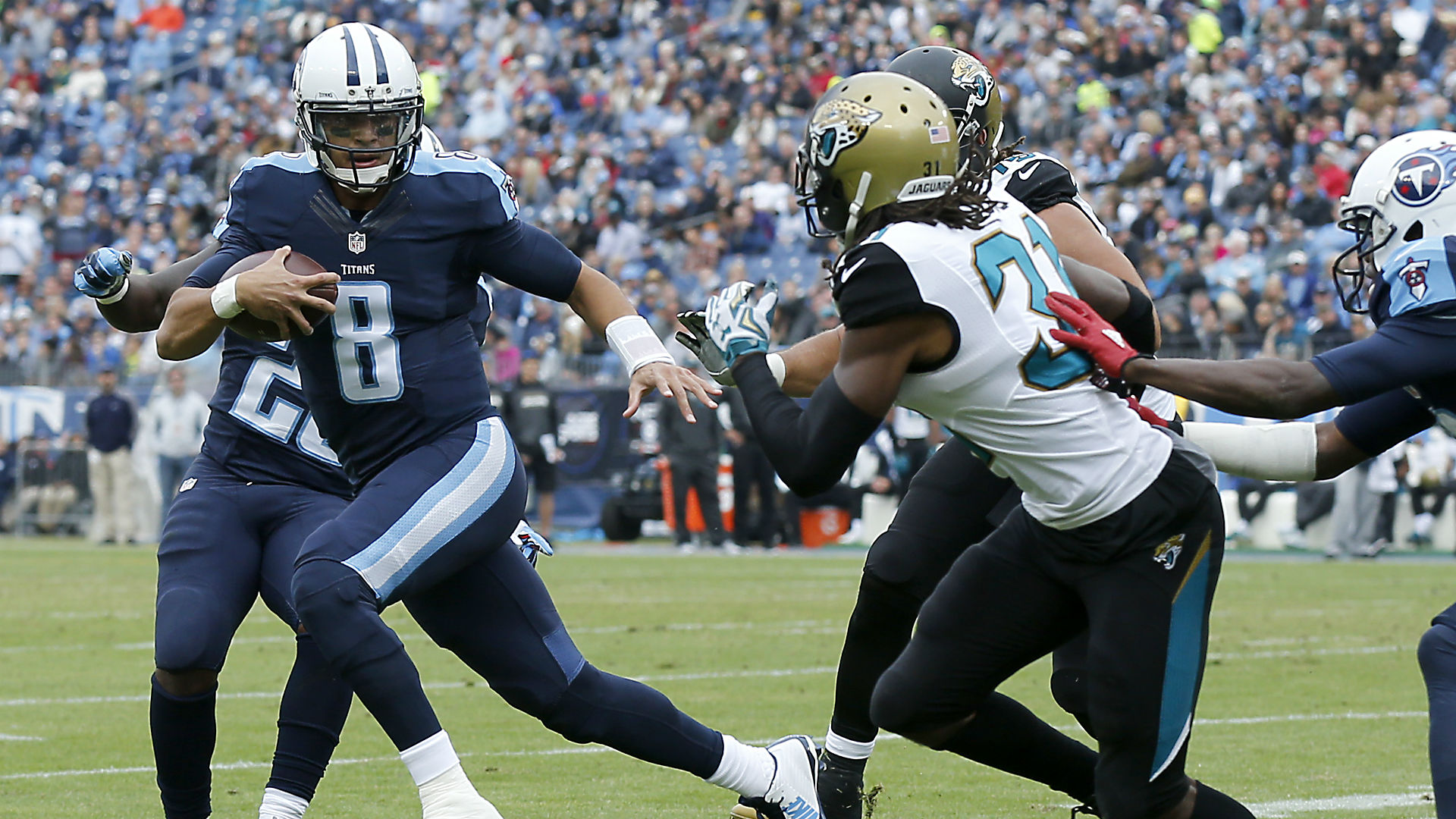 Marcus Mariota-120615-getty-ftr.jpg