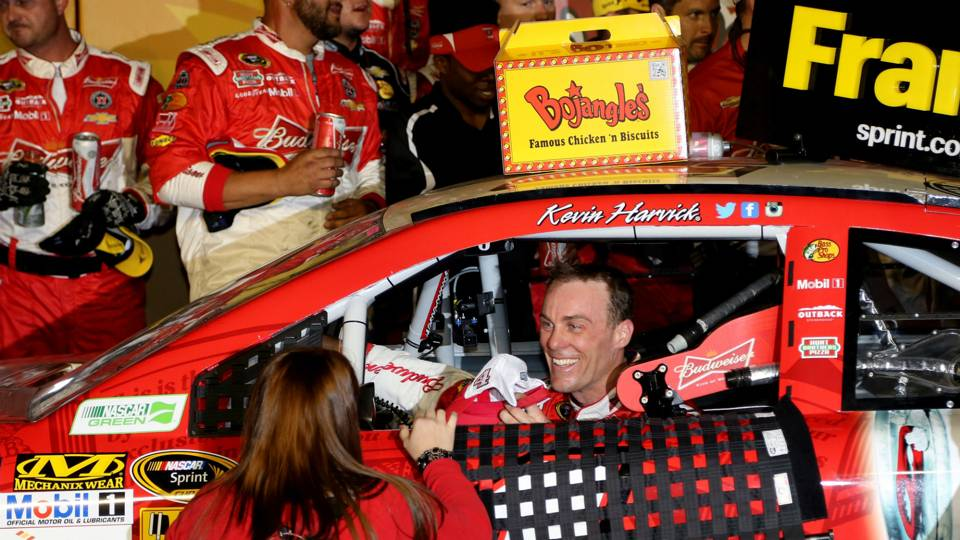 Kevin-Harvick-041214-FTR-Getty.jpg