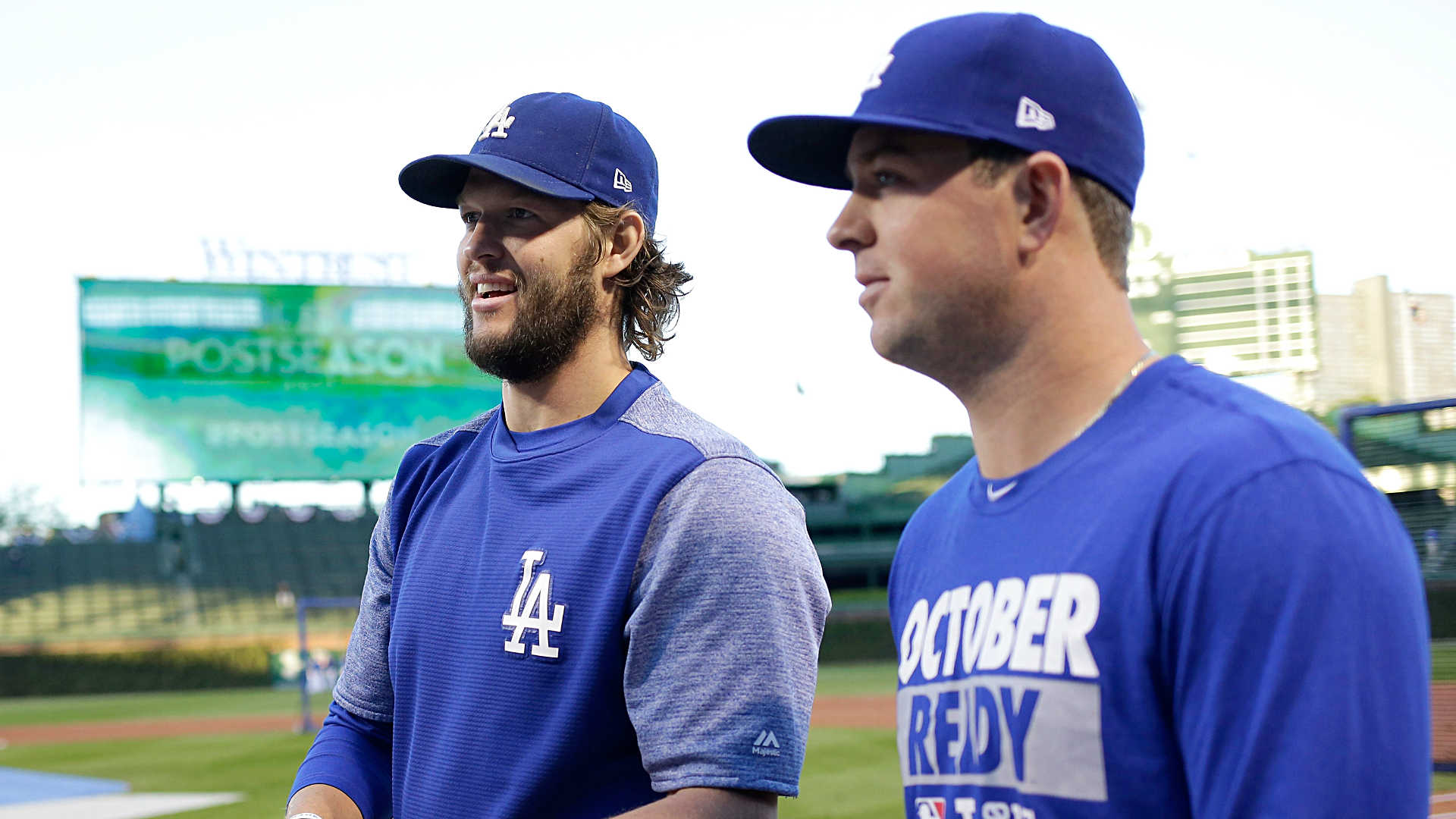 Kershaw-hill-102317-getty-ftrjpg_v53kyfxsfl5c15diizjinteyt