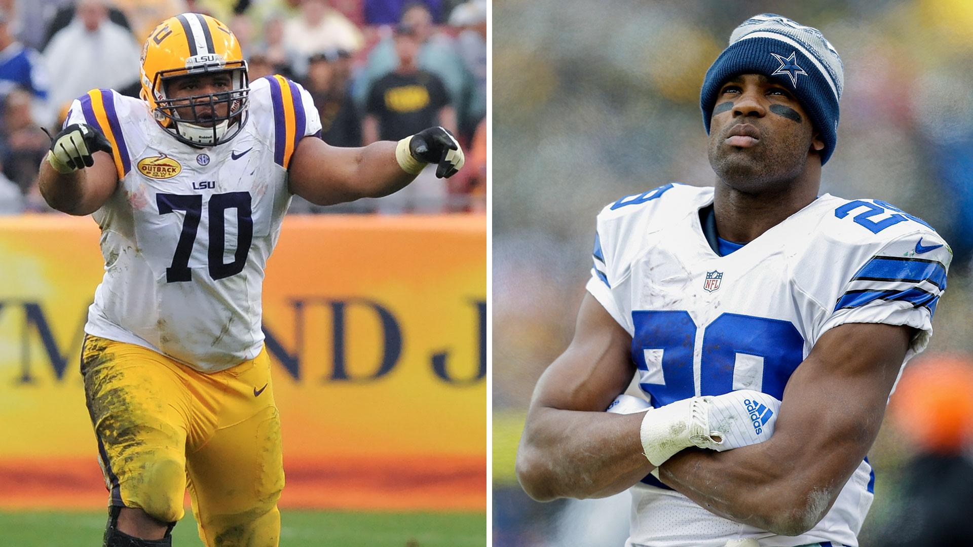 Best, worst offseason moves for each NFL team | Sporting News