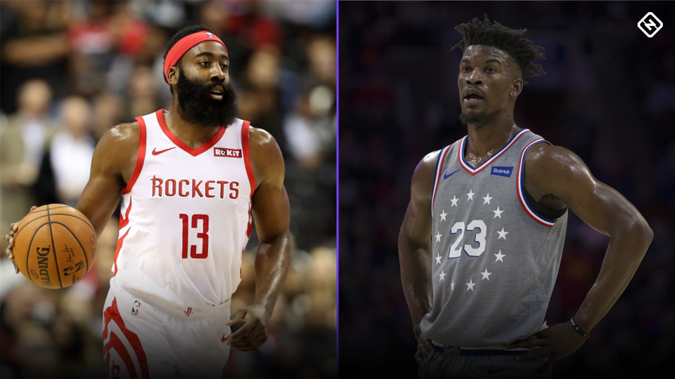 76ers Vs Kings News: Rockets Vs. 76ers: Time, TV Channel, How To Watch Martin