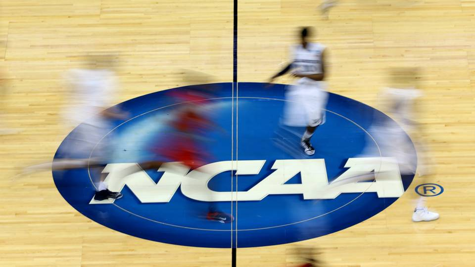 March Madness Live 2019: How To Watch, Stream Every NCAA