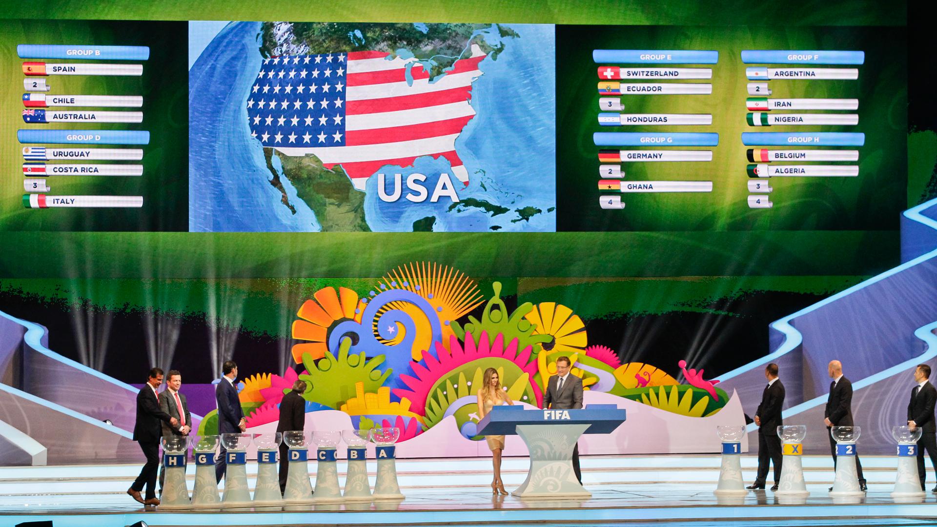 US World Cup Draw-120613-AP-FTR.jpg