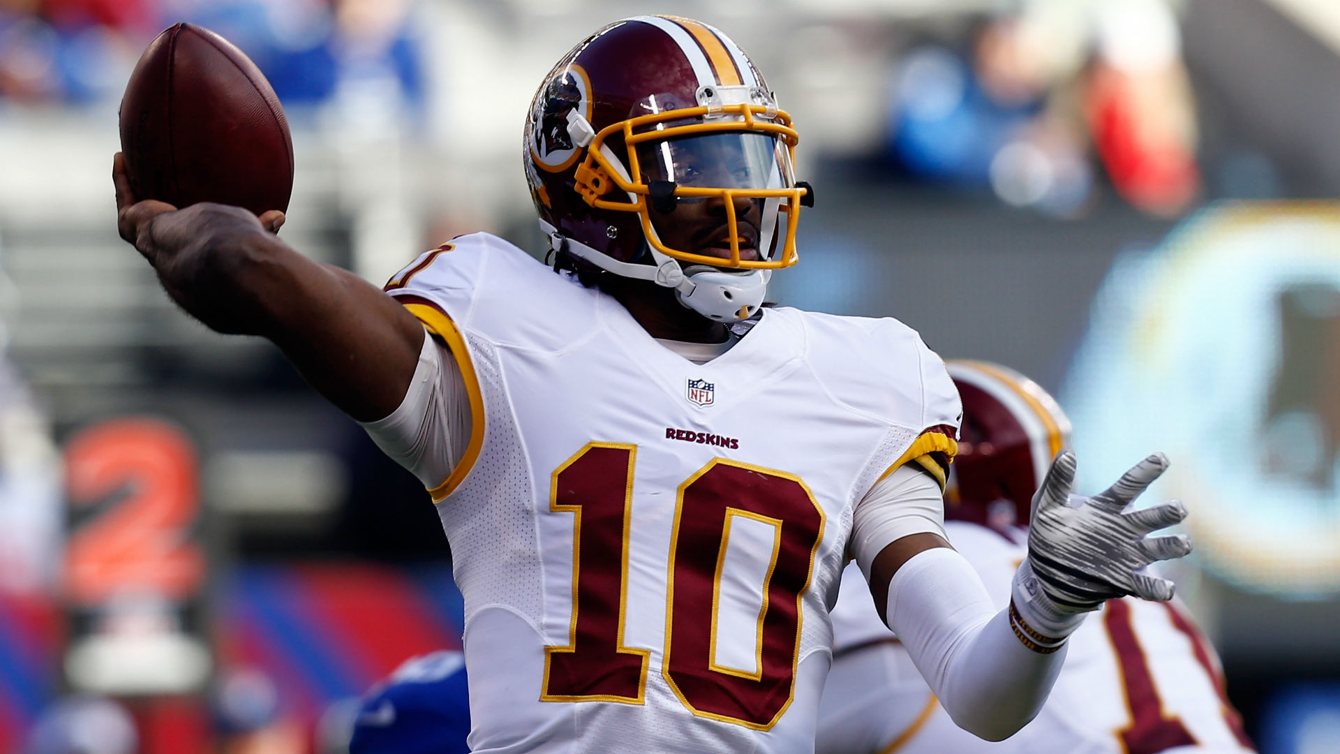 Eagles vs. Redskins betting preview and pick - Philly facing must-win situation