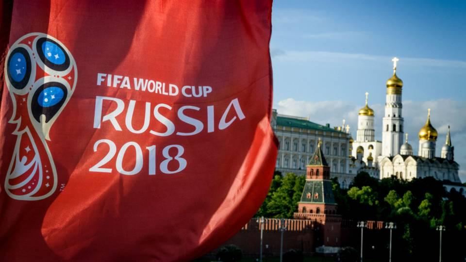 Russia-WC-2018-061218-GETTY-FTR