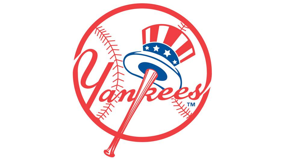 Yankees logo-010815-FTR.jpg