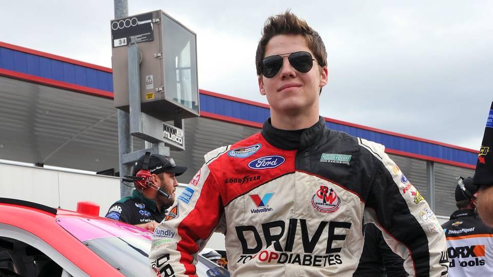 Ryan Reed-122613-NASCAR-FTR.jpg