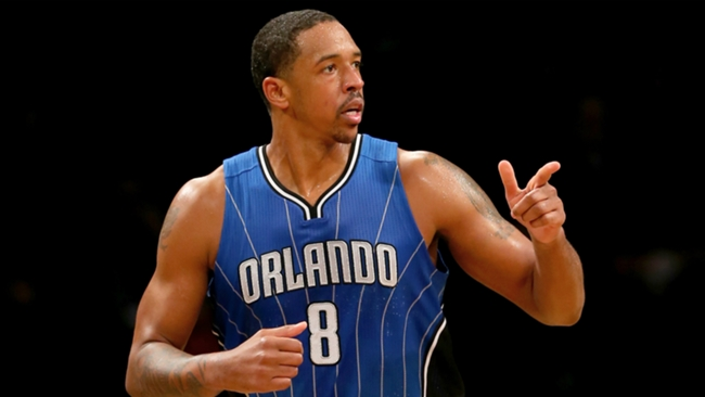 Channing-Frye-Getty-FTR-020116