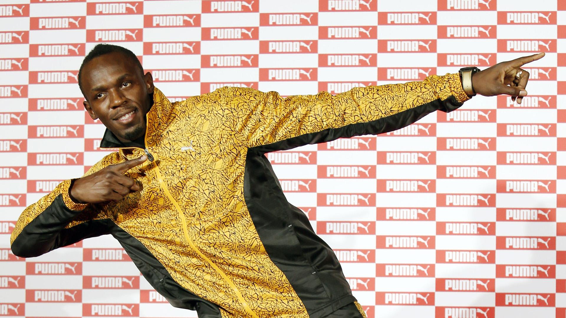 Usain-Bolt-FTR-060914.jpg