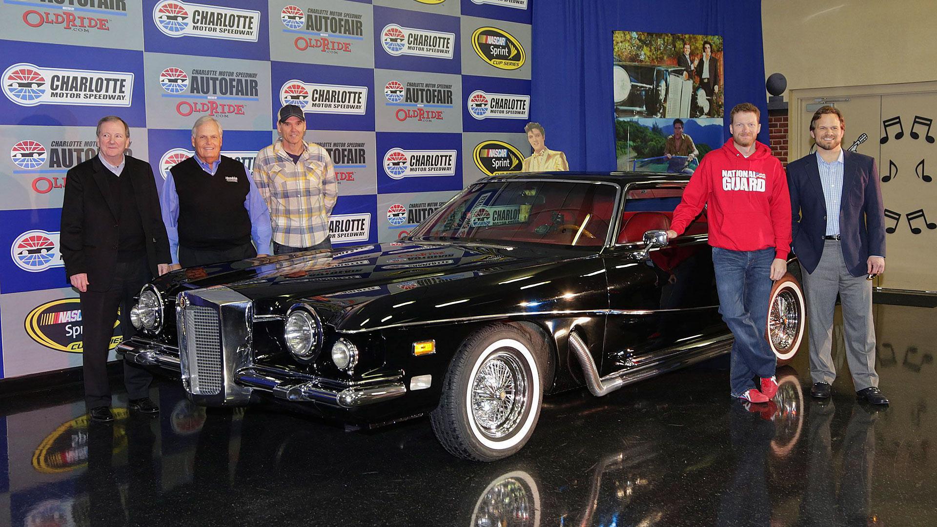 Elvis car-032414-CMS-FTR.jpg