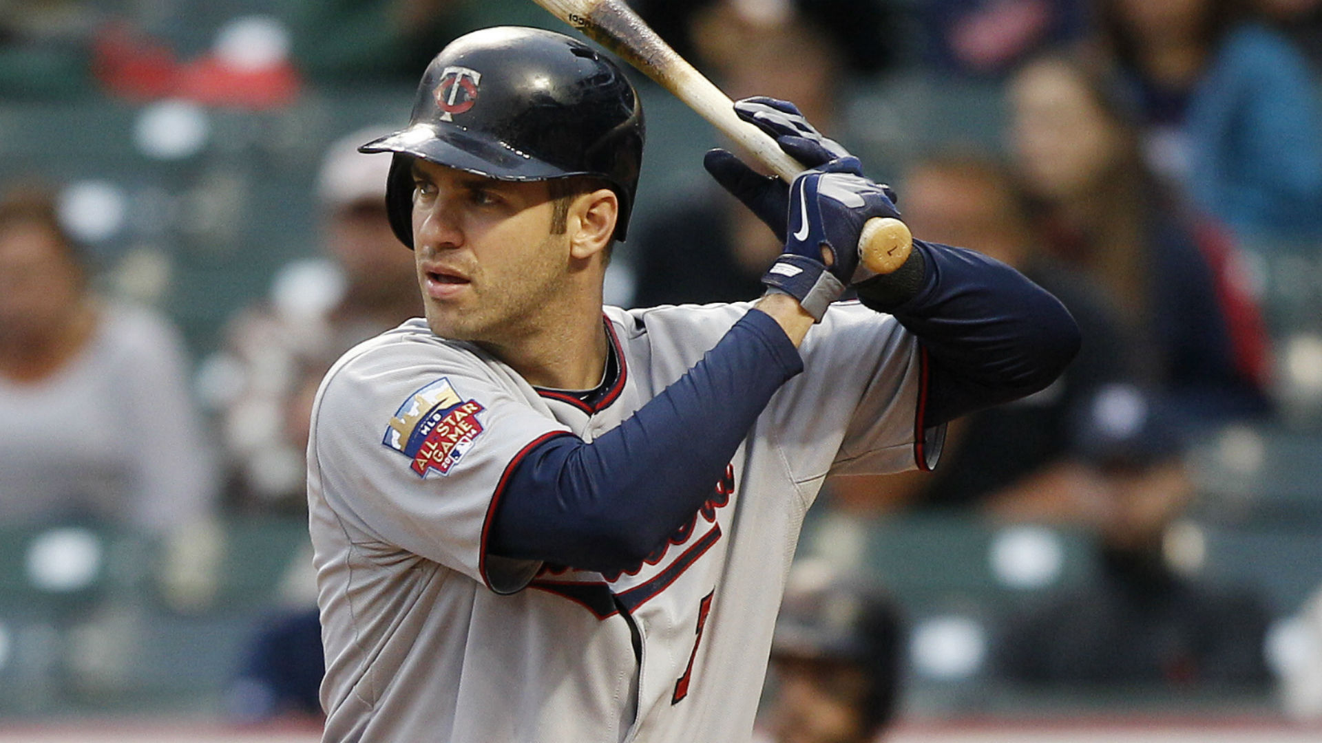 Daily Fantasy MLB Lineup: Hitters to buy, sell this weekend