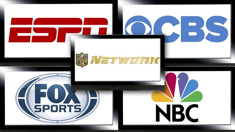 NFL-ANNOUNCERS-NETWORKS-011416-FTR.jpg