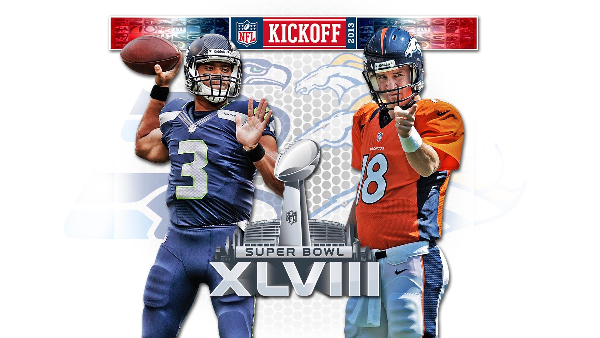 Wilson-Manning-013014-AP-FTR.jpg