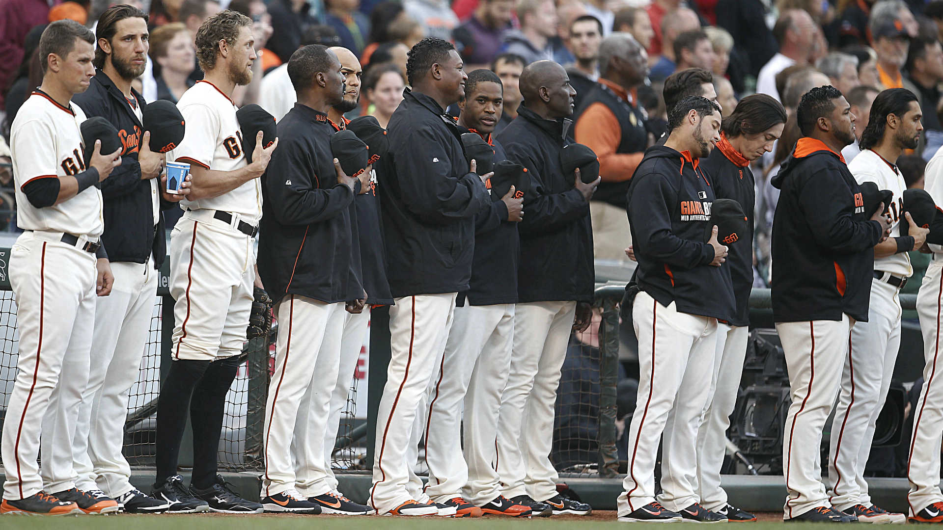 Giants-Williams-081314-AP-FTR.jpg