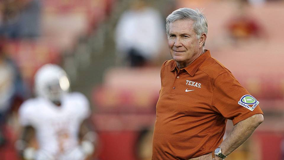 Mack-Brown-FTR-051914-AP