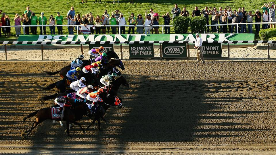 Belmont Stakes 031815-GETTY-FTR.jpg