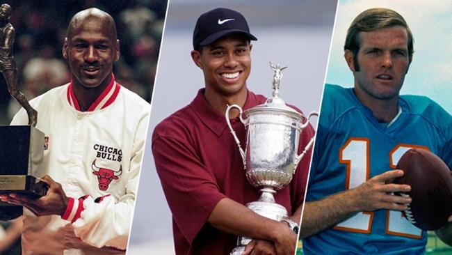 SPLIT-Michael-Jordan-Tiger-Woods-Bob-Griese-052216-GETTY-AP-FTR.jpg