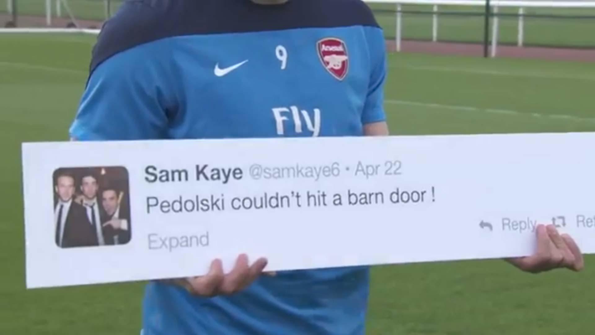 Arsenal-Tweets.jpg