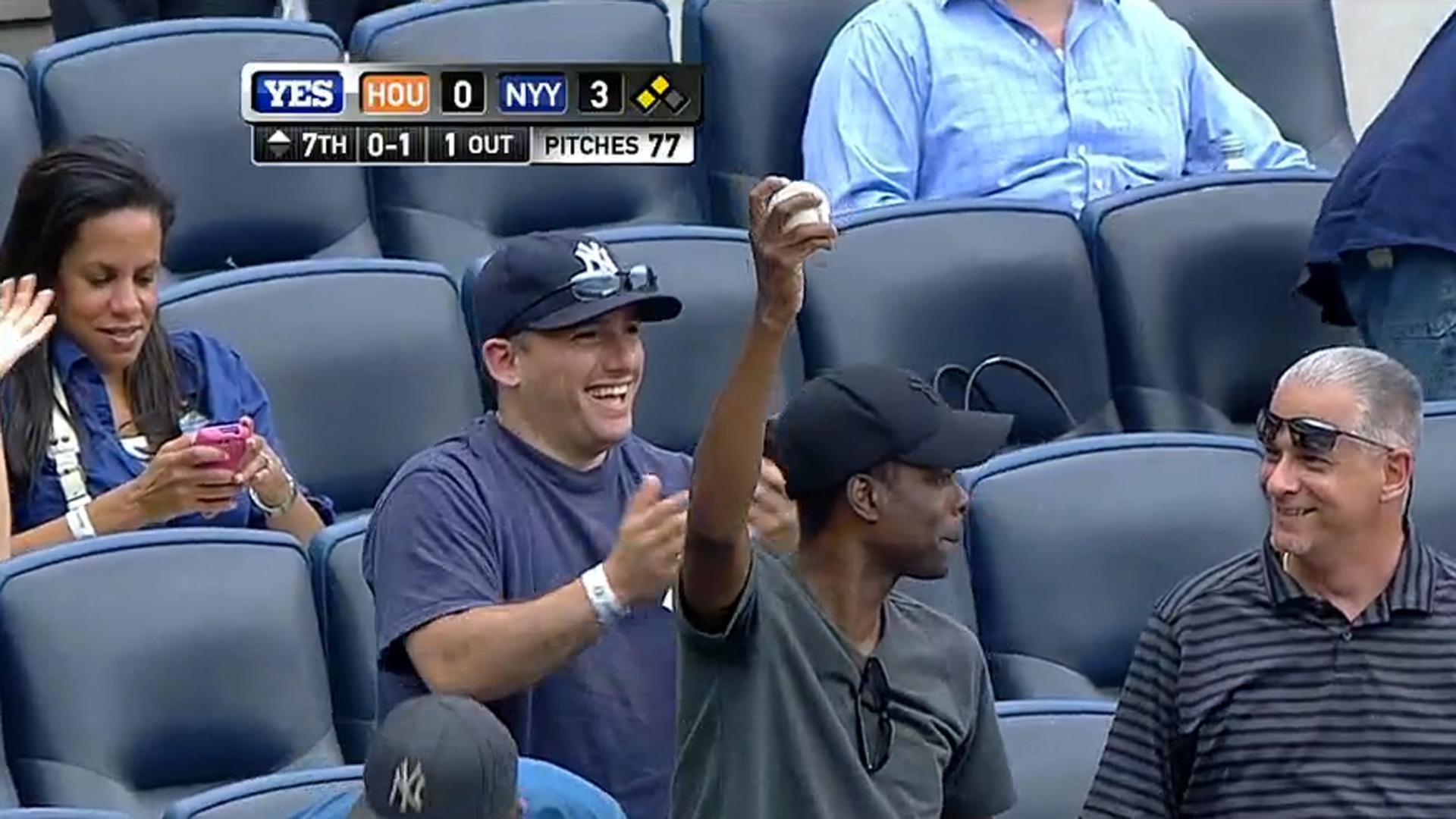 Chris-Rock-Yankees-082114-youtube-ftr