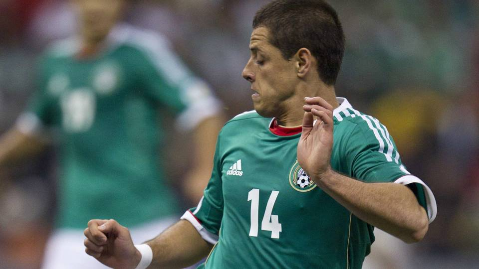 chicharito-FTR-060614.jpg