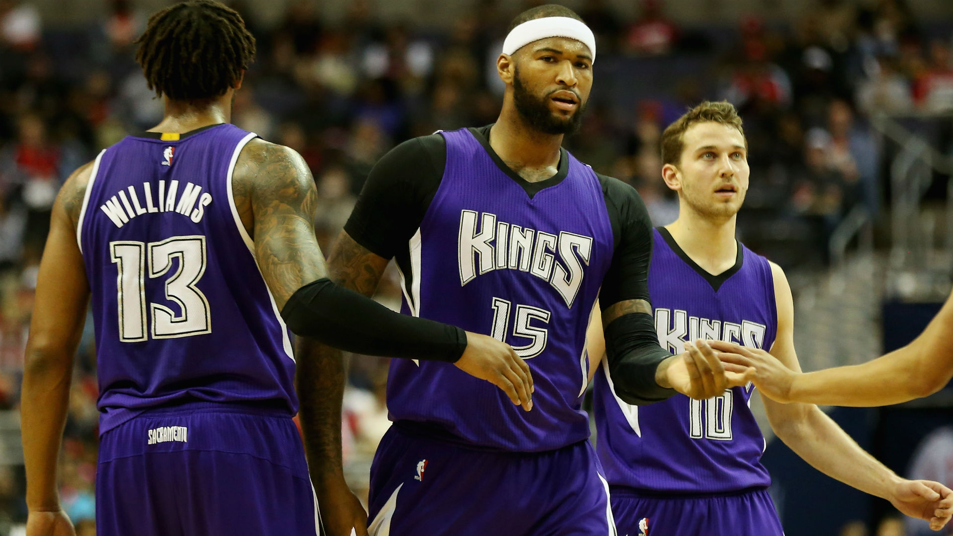DeMarcus-Cousins-032315-GETTY-FTR