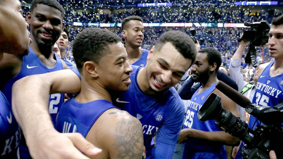jamal-murray-tyler-ulis-ftr-getty-031416