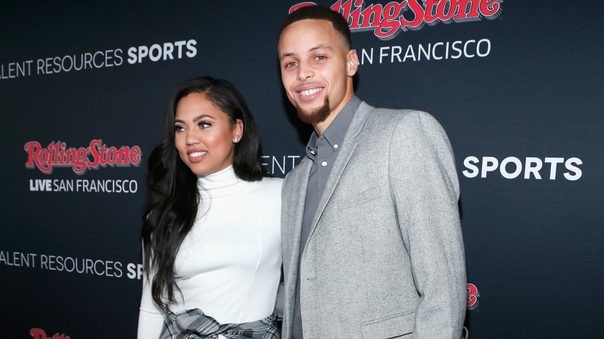 ayesha curry thinks finals are rigged  then deletes her