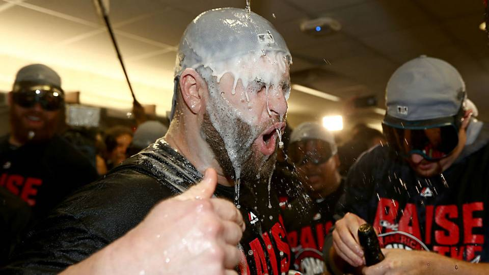 MIKE-Napoli-Indians-Getty-FTR-102416
