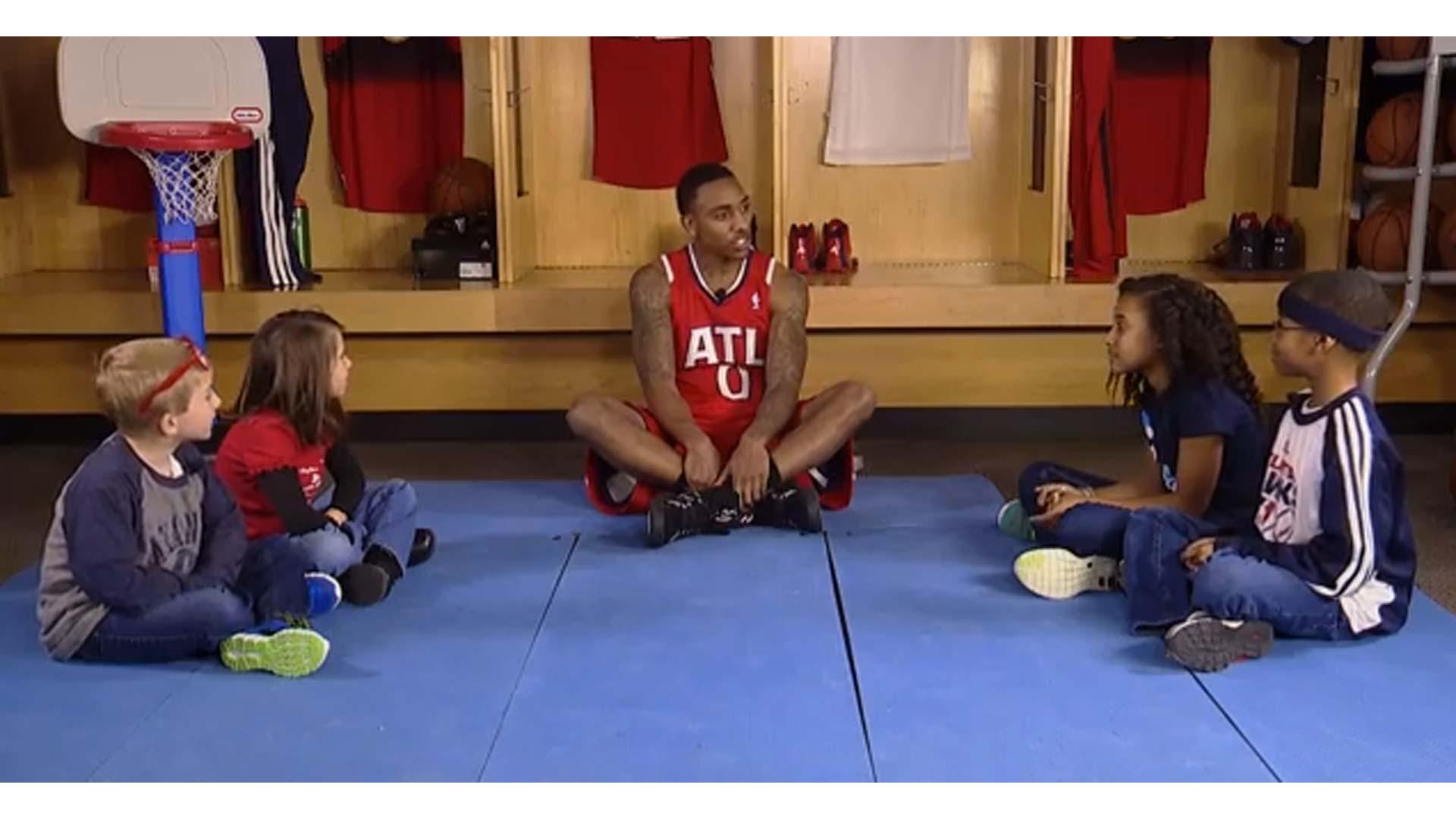 Atlanta-Hawks-kids-2314-youtube-ftr