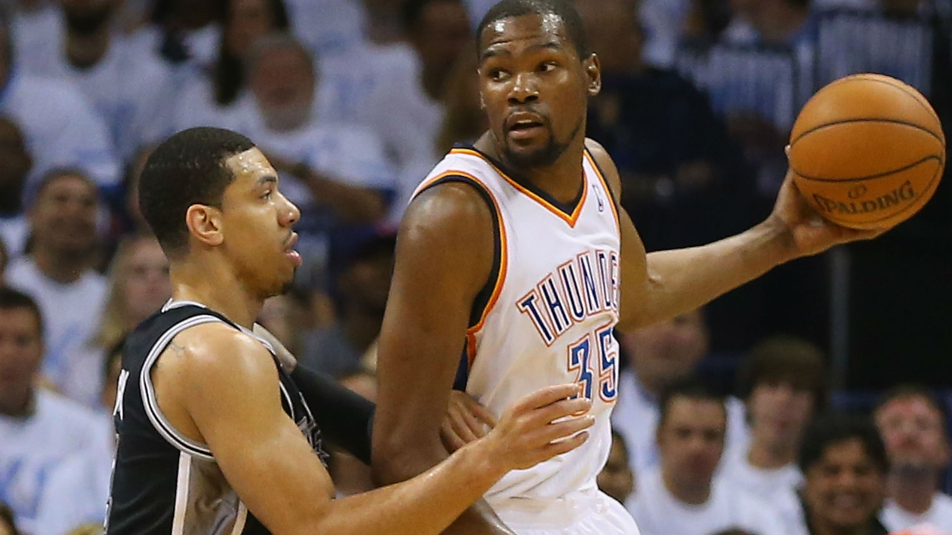 spurs-thunder-122214-ftr-getty.jpg