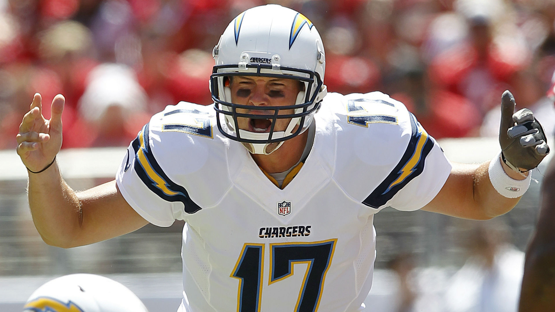 The Decider: Week 2 fantasy football starts and sits