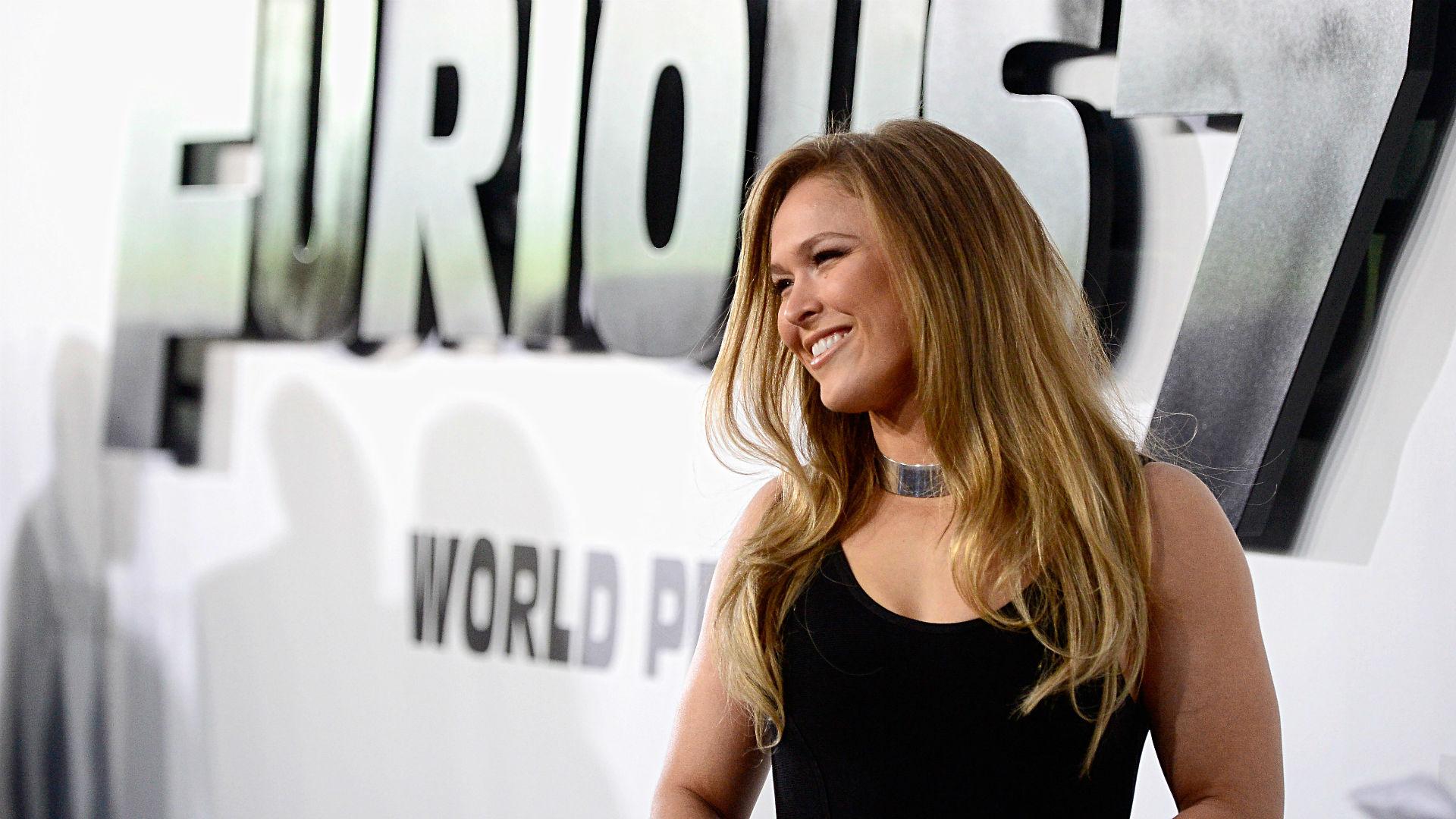 Ronda-Rousey-FF-011616-Getty-FTR.jpg