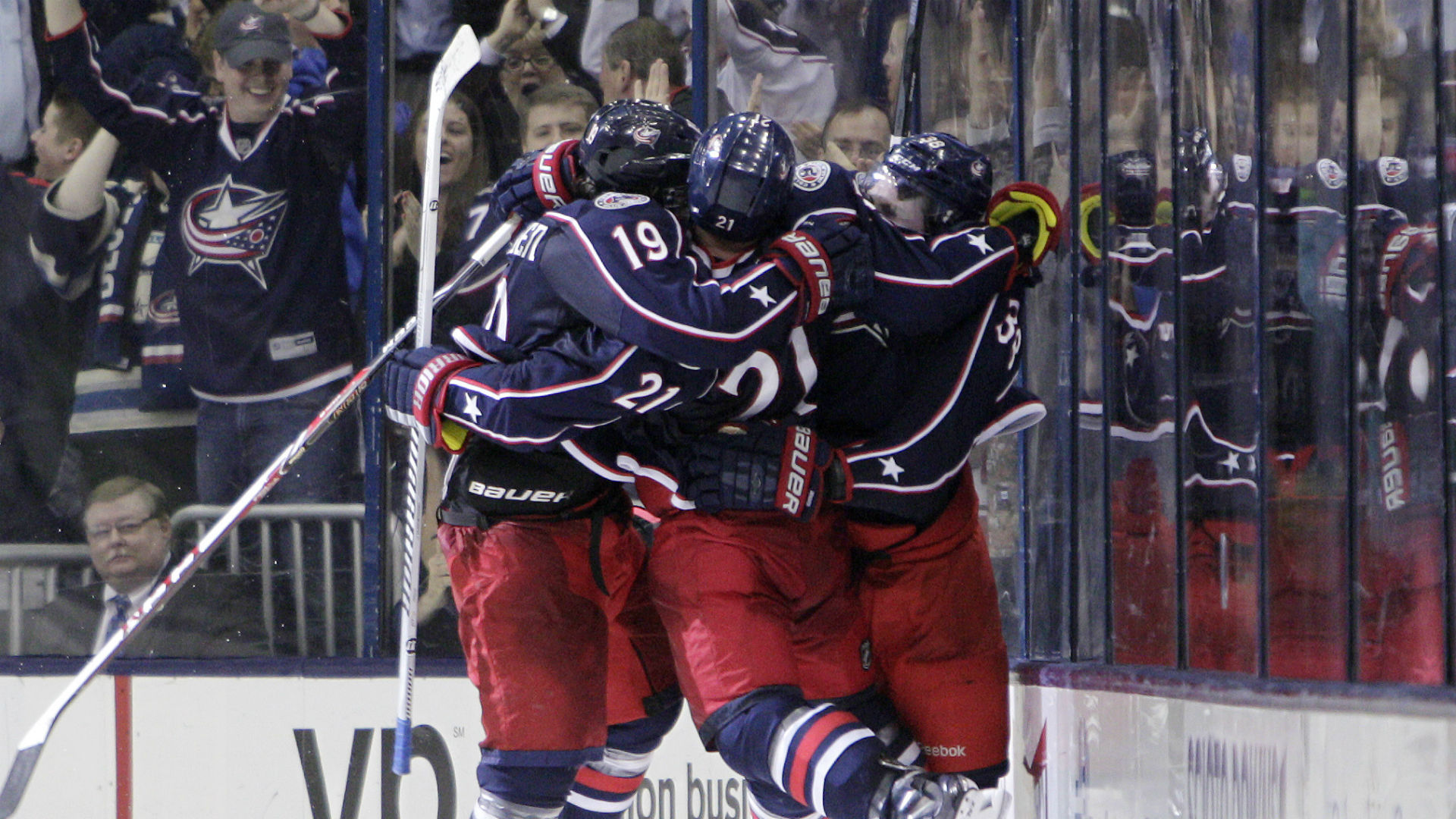 Columbus-Blue-Jackets-040814-AP-FTR.jpg