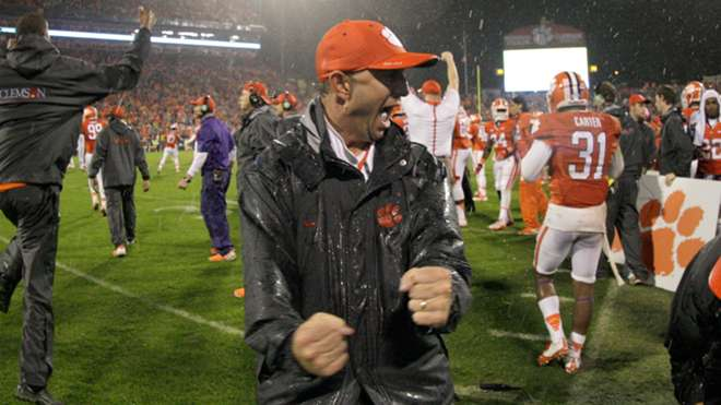 Dabo-Swinney-100415-getty-ftr