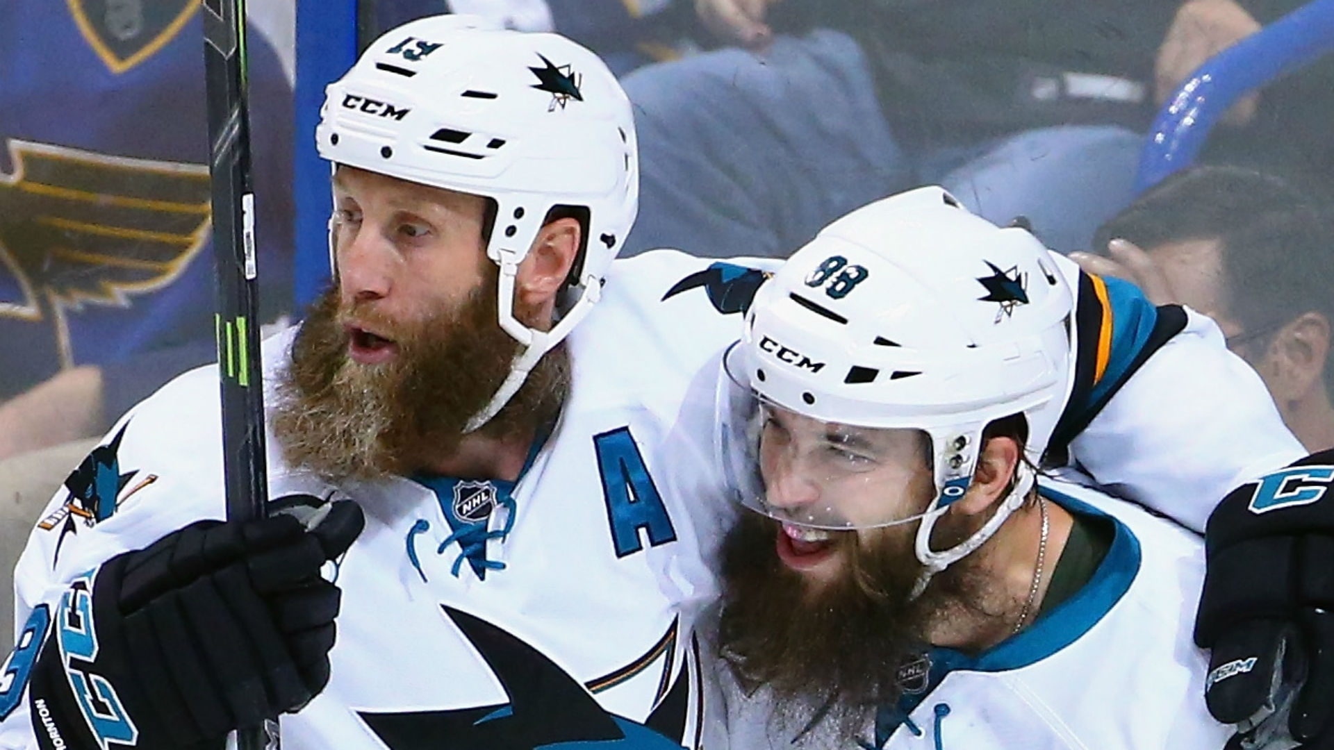 Joe-thornton-brent-burns-052816-getty-ftrjpg_1mvwpr1j1mnv217j5q2la6epd9