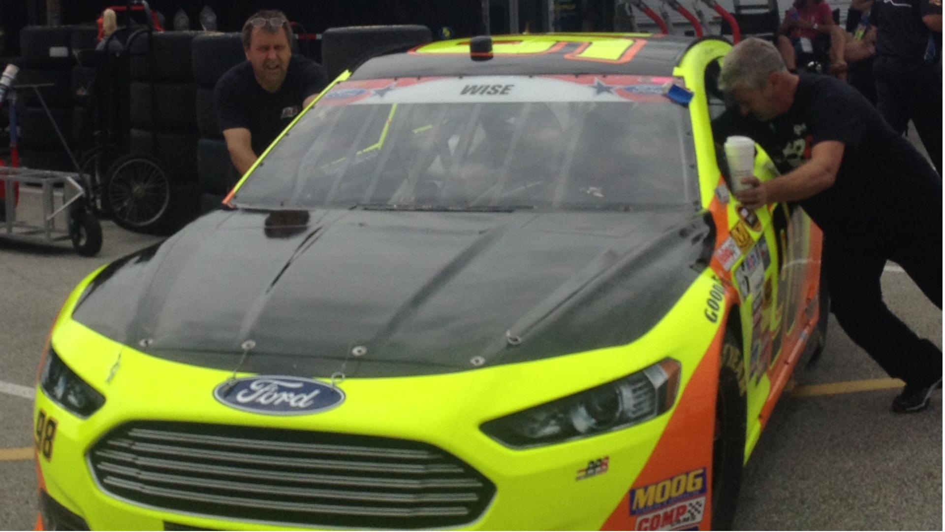 NASCAR-Adremoved-Pockrass-7-4-2014-FTR.jpg