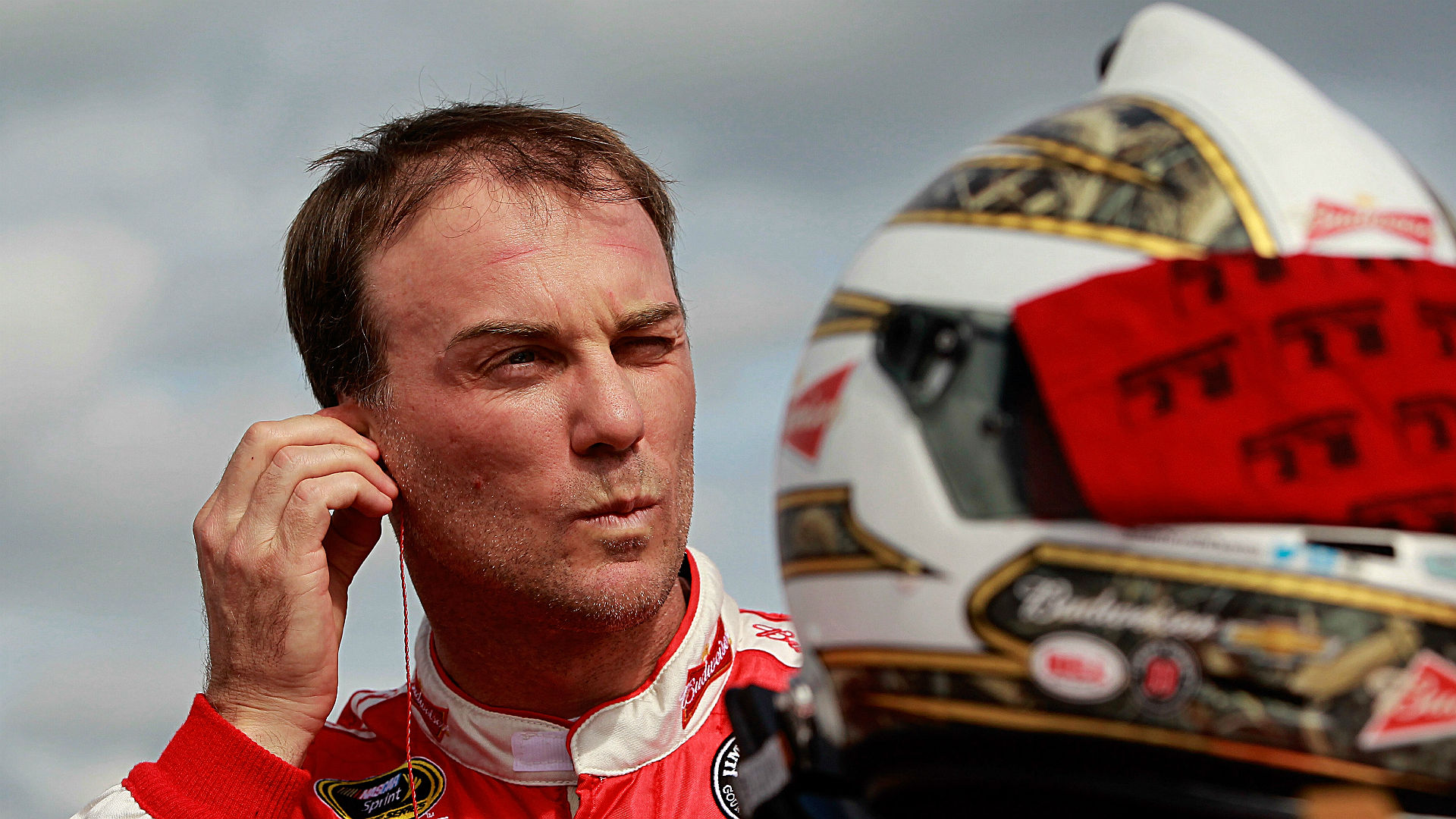NASCAR odds and driver ratings – Harvick one to beat despite no career Pocono wins