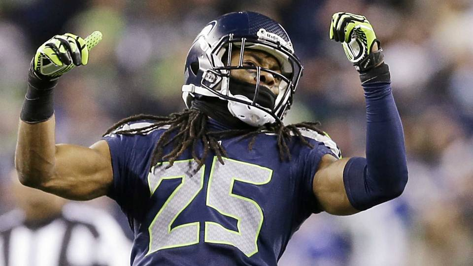 Richard-Sherman-FTR-1211-AP.jpg